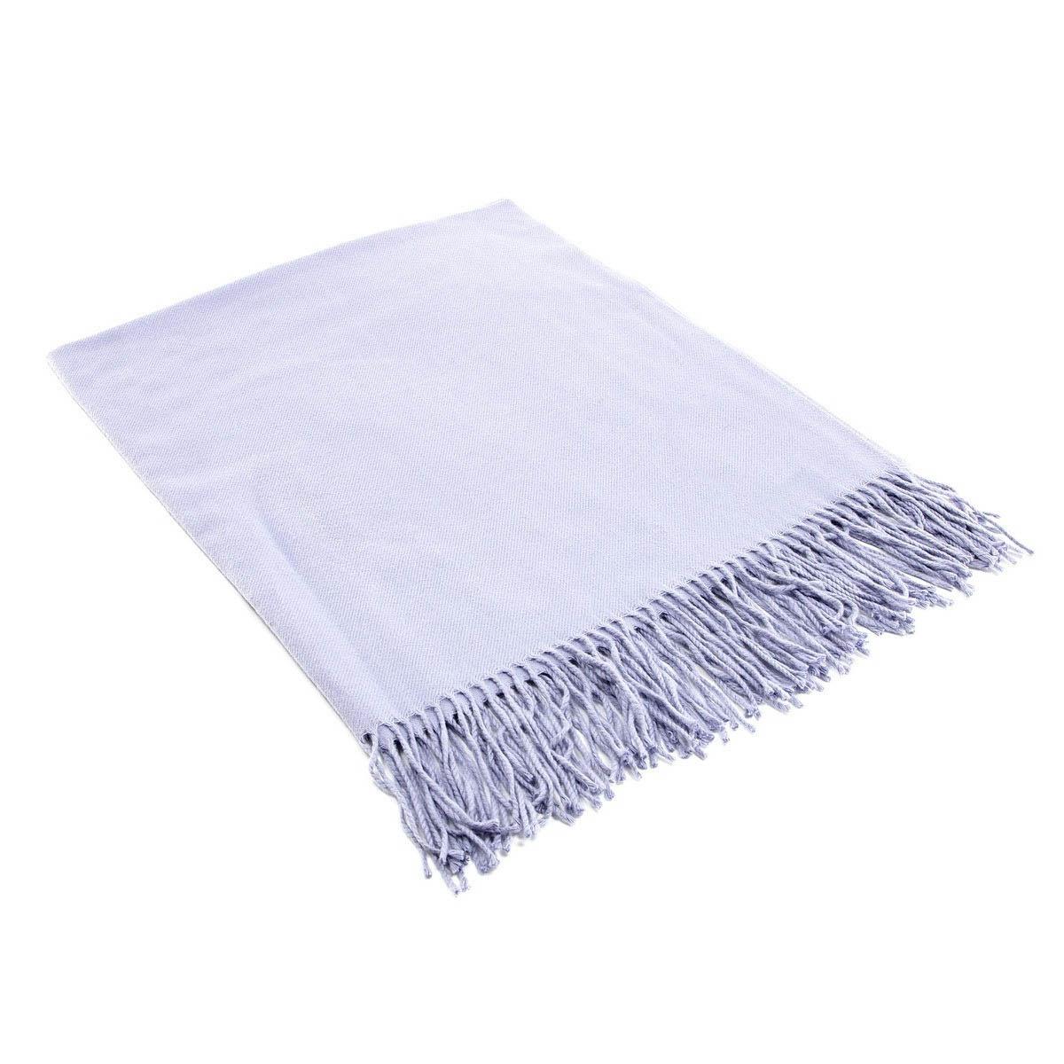 Детские покрывала, подушки, одеяла INCALPACA TPX