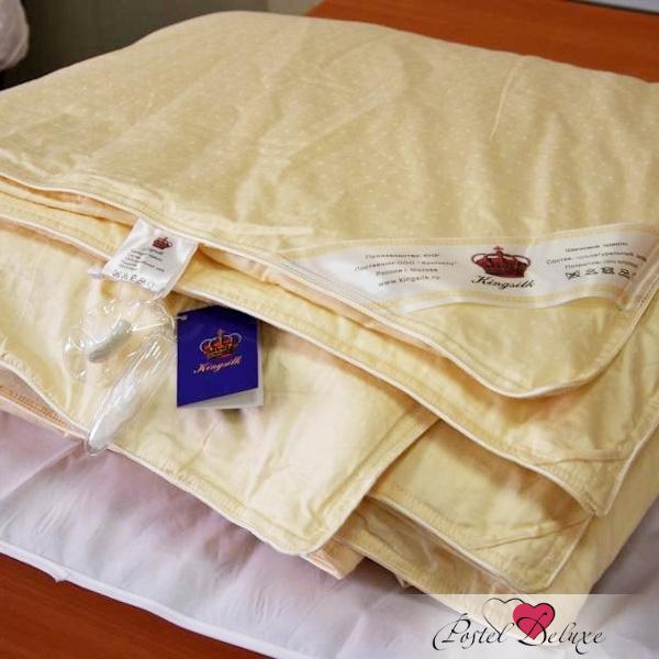 Одеяло KingSilk