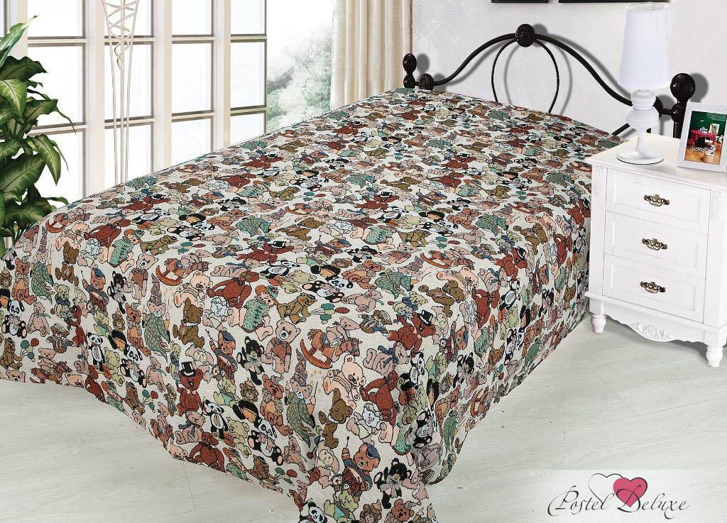 Детские покрывала, подушки, одеяла Комфорт от Postel Deluxe