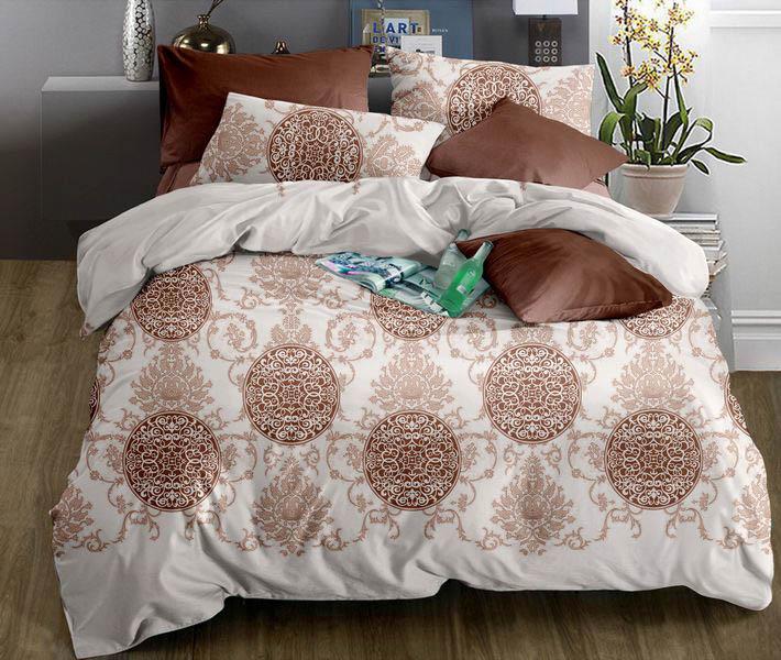 Постельное белье Valtery Постельное белье Amalea  (семейное) постельное белье valtery постельное белье kelli семейное
