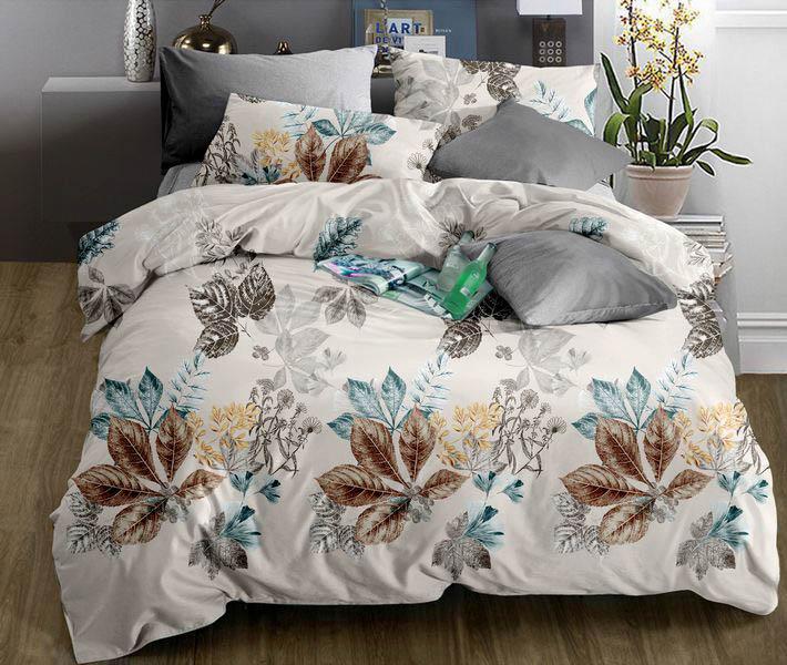Постельное белье Valtery Постельное белье Marlie  (семейное) постельное белье valtery постельное белье kelli семейное