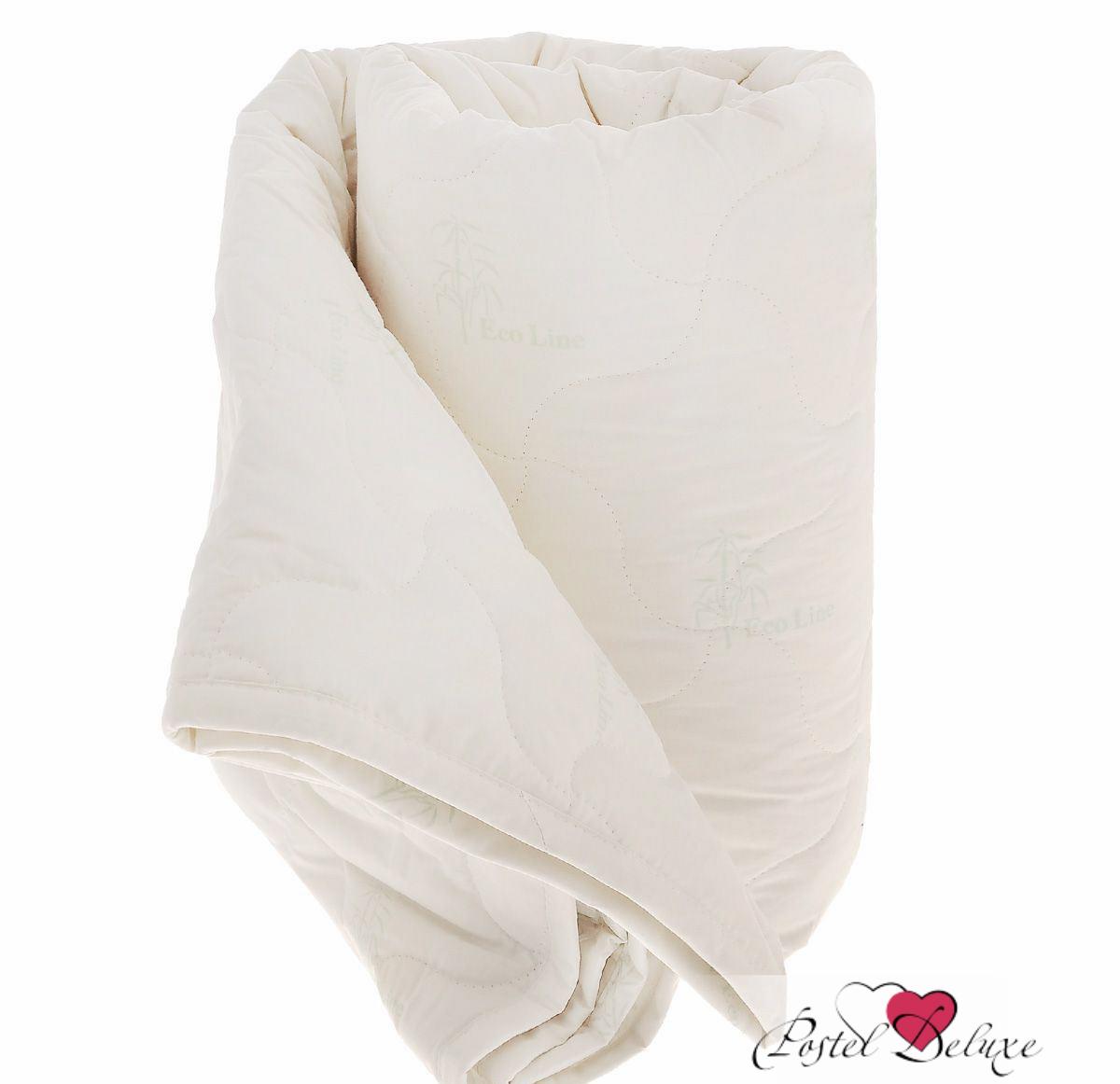 Одеяло La PrimaОдеяла<br>Одеяло стёганое всесезонное полутороспальное<br>Размер: 140х205 см<br><br>Наполнитель: Бамбуковое волокно<br>Плотность наполнителя: 300 г/м2<br>Состав: 40% Бамбук, 60% Полиэфирное волокно<br><br>Материал чехла: Хлопковый тик<br>Состав: 100% Хлопок<br>Отделка: Кант<br><br>Производитель: La Prima<br>Страна производства: Россия<br>Тип Упаковки: Чемодан ПВХ<br><br>Тип: одеяло<br>Размерность комплекта: 1.5-спальное<br>Материал: Хлопковый тик<br>Размер наволочки: None<br>Подарочная упаковка: None<br>Для детей: нет<br>Ткань: Хлопковый тик<br>Цвет: Бежевый