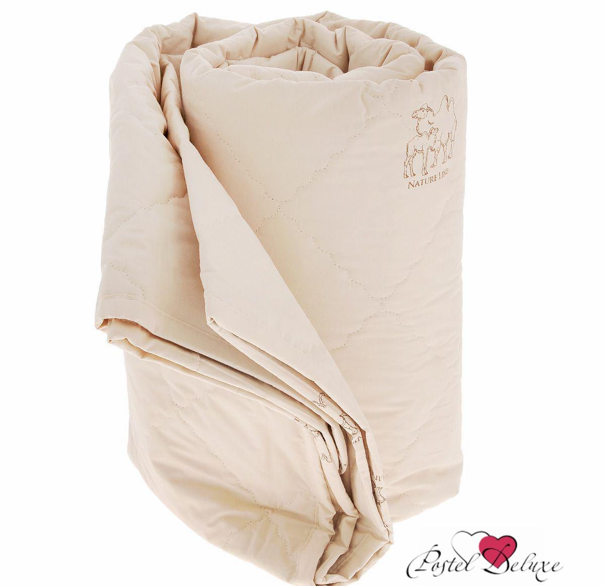 Одеяло La PrimaОдеяла<br>Одеяло стёганое всесезонное двуспальное (евро)<br>Размер: 200х220 см<br><br>Наполнитель: Верблюжья шерсть<br>Плотность наполнителя: 300 г/м2<br>Состав: 40% Верблюжья шерсть, 60% Полиэфирное волокно<br><br>Материал чехла: Хлопковый тик<br>Состав: 100% Хлопок<br>Отделка: Кант<br><br>Производитель: La Prima<br>Страна производства: Россия<br>Тип Упаковки: Чемодан ПВХ<br><br>Тип: одеяло<br>Размерность комплекта: евростандарт<br>Материал: Хлопковый тик<br>Размер наволочки: None<br>Подарочная упаковка: None<br>Для детей: нет<br>Ткань: Хлопковый тик<br>Цвет: Бежевый