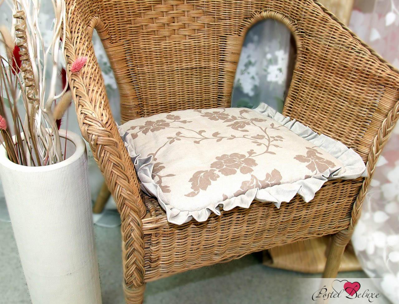 Подушка на стул Kauffort от Postel Deluxe