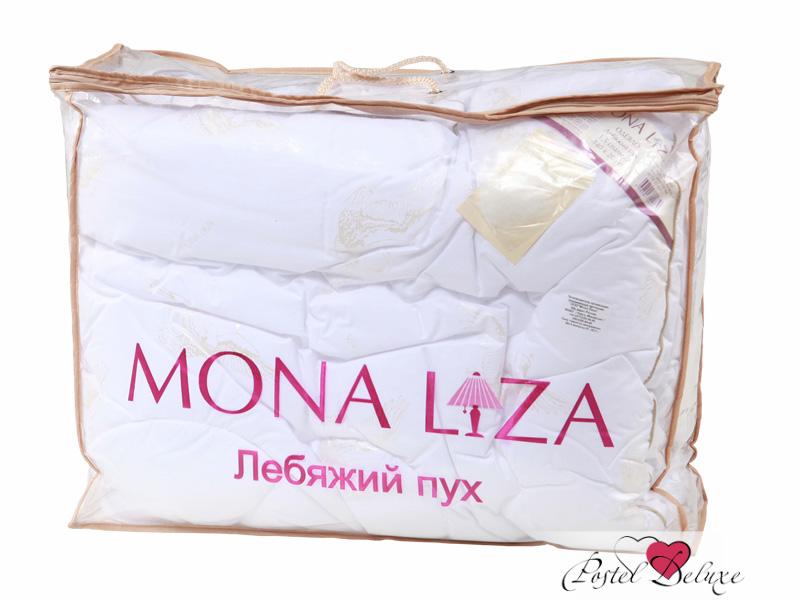 Mona Liza Mona Liza Одеяло Лебяжий Пух Зимнее (172х205 см)