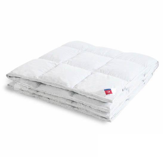 Детские покрывала, подушки, одеяла Легкие сны Детское одеяло Камилла Теплое (110х140 см) одеяло легкие сны легкие сны mp002xu00wbs