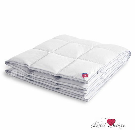 Детские покрывала, подушки, одеяла Легкие сны Детское одеяло Лоретта Легкое (110х140 см) покрывало детское денди текс дизайн 110х140