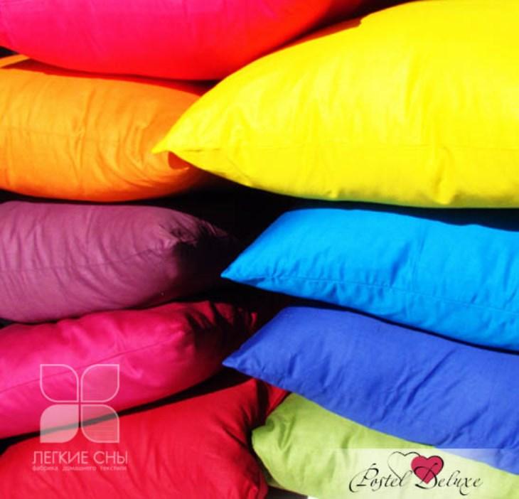 Легкие сны Наволочка Caroline Цвет: Бежевый (50х70 (2 шт))