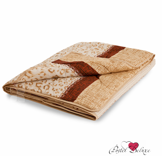 Одеяло Легкие сны от Postel Deluxe