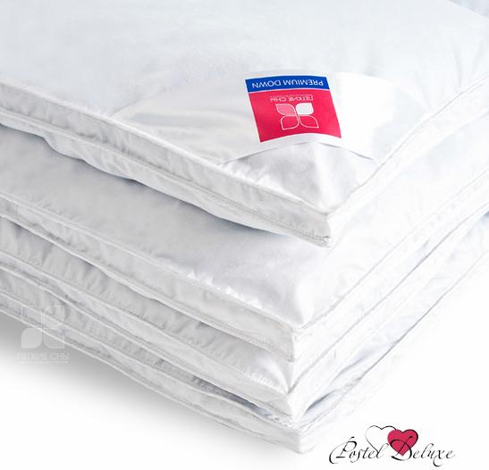 Одеяла Легкие сны Одеяло Камилла Теплое (200х220 см) одеяло легкие сны легкие сны mp002xu00wbs