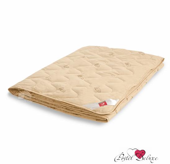Детские покрывала, подушки, одеяла Легкие сны Детское одеяло Верби Легкое (110х140 см) покрывало детское денди текс дизайн 110х140