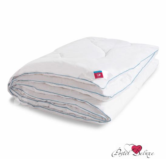 Одеяла Легкие сны Одеяло Лель Теплое (172х205 см) одеяло легкие сны легкие сны mp002xu00wbs