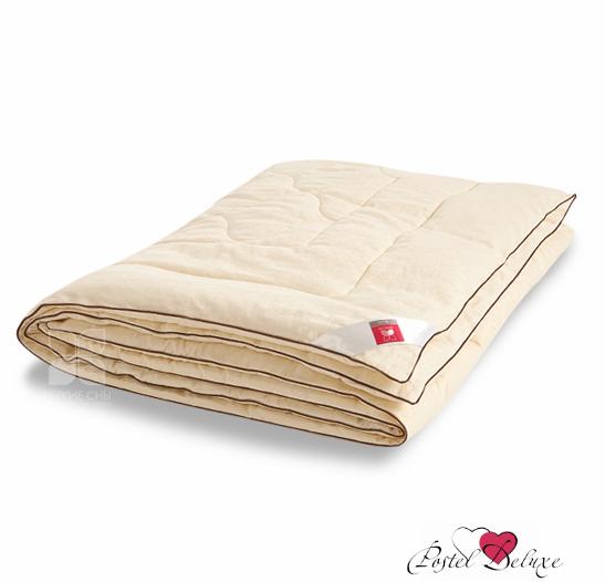Детские Одеяло Легкие сныДетские Одеяла<br>Детское одеяло стёганое лёгкое полутороспальное<br>Размер: 110х140 см<br><br>Наполнитель: Кашмирский пух<br>Плотность наполнителя: 200 г/м2<br>Состав: Шерсть кашмировой козы, Полиэстер<br><br>Материал чехла: Хлопковый страйп-сатин (Cатин жаккард)<br>Состав: 100% Хлопок<br>Отделка: Кант<br><br>Производитель: Легкие сны<br>Страна производства: Россия<br>Тип Упаковки: Чемодан ПВХ<br><br>Тип: Детские одеяло<br>Размерность комплекта: Детские1.5-спальное<br>Материал: Хлопковый страйп-сатин<br>Размер наволочки: None<br>Подарочная упаковка: Детские<br>Для детей: да<br>Ткань: Хлопковый страйп-сатин<br>Цвет: Бежевый