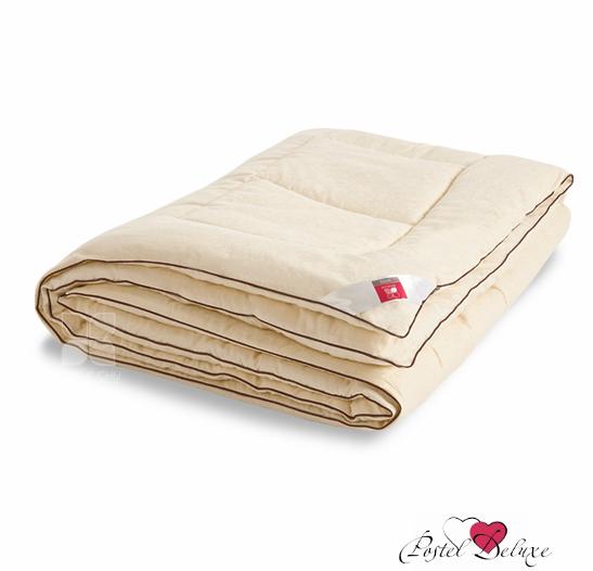 Одеяло Легкие сныОдеяла<br>Одеяло стёганое тёплое двуспальное (мал)<br>Размер: 172х205 см<br><br>Наполнитель: Кашмирский пух<br>Плотность наполнителя: 300 г/м2<br>Состав: Шерсть кашмировой козы, Полиэстер<br><br>Материал чехла: Хлопковый страйп-сатин (Cатин жаккард)<br>Состав: 100% Хлопок<br>Отделка: Кант<br><br>Производитель: Легкие сны<br>Страна производства: Россия<br>Тип Упаковки: Чемодан ПВХ<br><br>Тип: одеяло<br>Размерность комплекта: 2-спальное<br>Материал: Хлопковый страйп-сатин<br>Размер наволочки: None<br>Подарочная упаковка: None<br>Для детей: нет<br>Ткань: Хлопковый страйп-сатин<br>Цвет: Бежевый