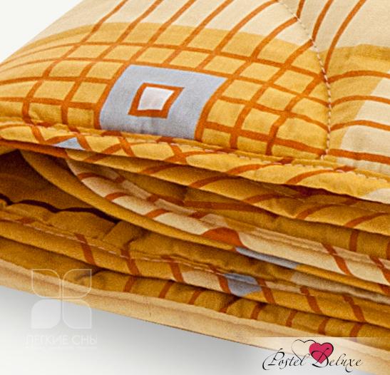Одеяла Легкие сны Одеяло Полли Легкое (140х205 см) одеяло легкие сны легкие сны mp002xu00wbs