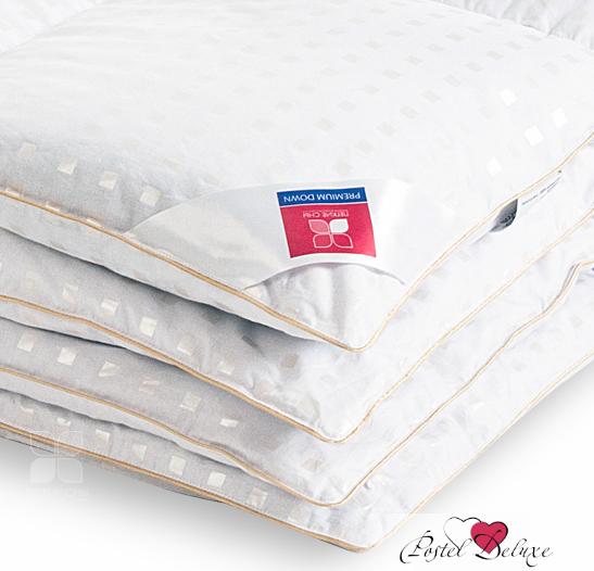 Одеяла Легкие сны Одеяло Афродита Теплое (155х215 см) одеяла othello одеяло pearl micro kapitone 155х215 см