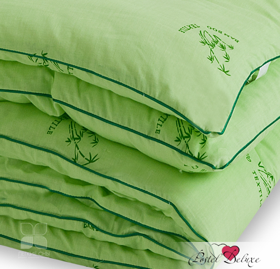Одеяло Легкие сныОдеяла<br>Одеяло стёганое тёплое двуспальное (мал)<br>Размер: 172х205 см<br><br>Наполнитель: Бамбуковое волокно<br>Плотность наполнителя: 300 г/м2<br>Состав: Бамбуковое волокно, Полиэстер<br><br>Материал чехла: Поплин<br>Состав: 100% Хлопок<br>Отделка: Кант<br><br>Производитель: Легкие сны<br>Страна производства: Россия<br>Тип Упаковки: Чемодан ПВХ<br><br>Тип: одеяло<br>Размерность комплекта: 2-спальное<br>Материал: Поплин<br>Размер наволочки: None<br>Подарочная упаковка: None<br>Для детей: нет<br>Ткань: Поплин<br>Цвет: Зеленый