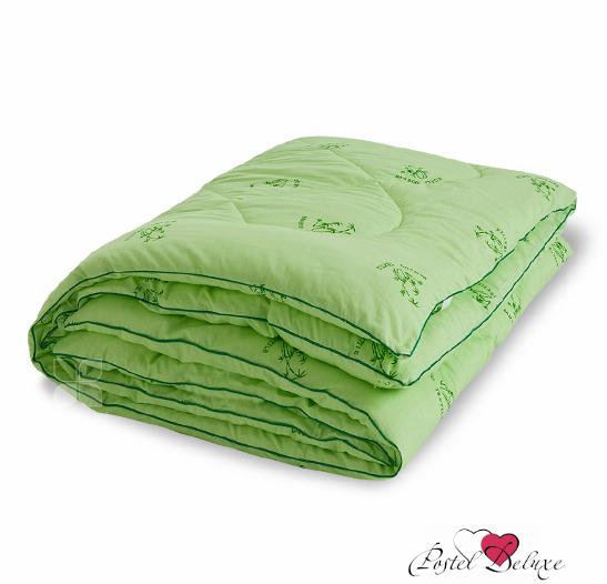 Одеяла Легкие сны Одеяло Бамбук Теплое  (200х220 см)