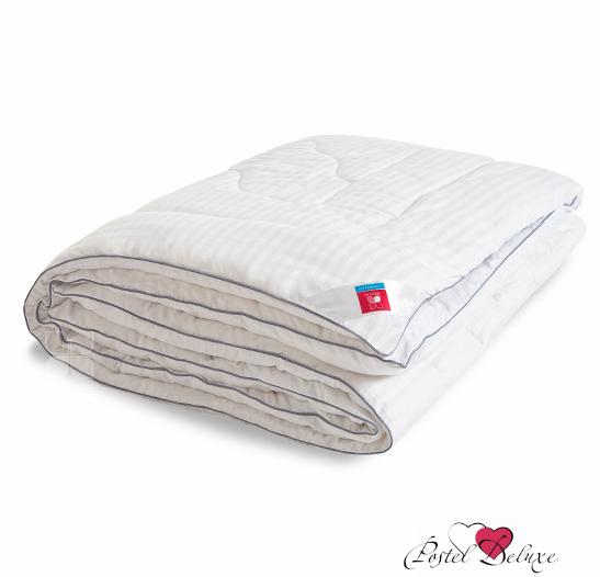 Одеяла Легкие сны Одеяло Элисон Теплое (140х205 см) как спасти свой бизнес руководство к действию для мелких и средних предпринимателей