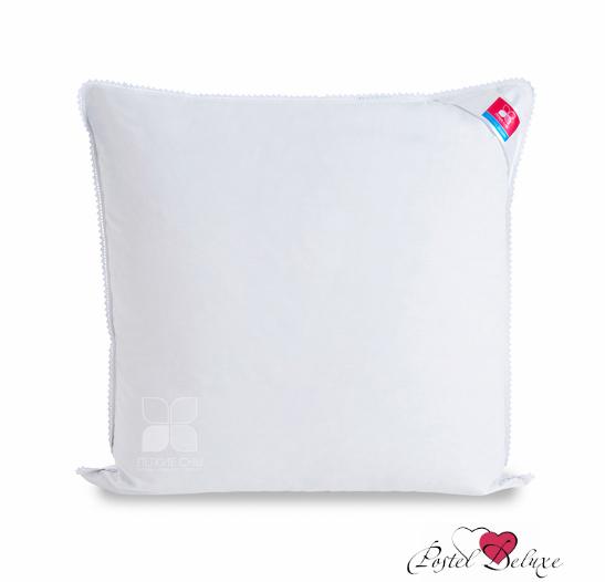 Подушки Легкие сны от Postel Deluxe