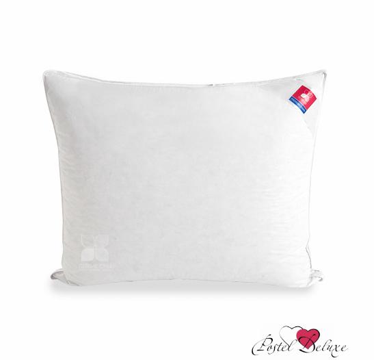 Подушка Легкие сны от Postel Deluxe