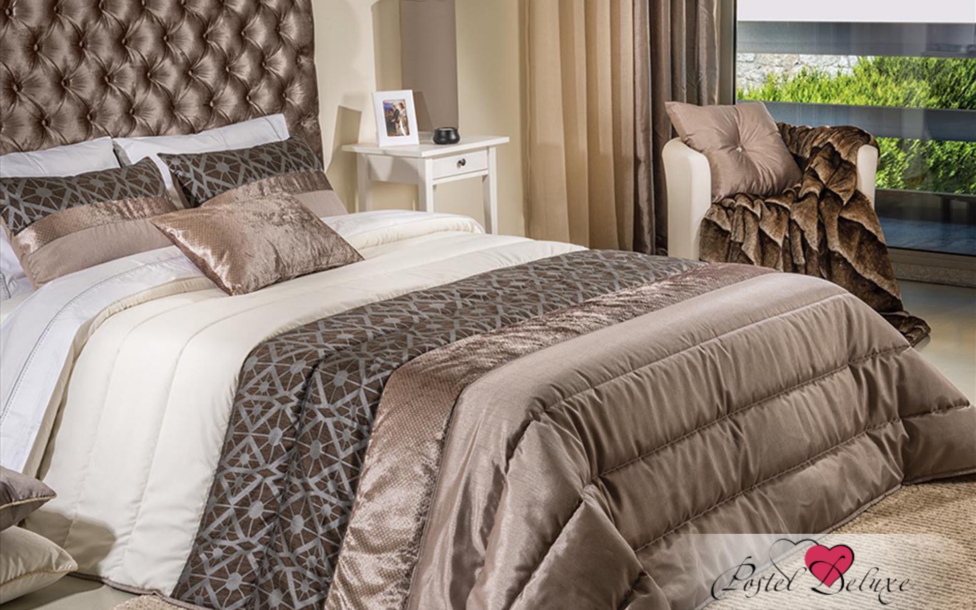 Покрывала на кровать в спальню (105 фото) - красивые и стильные идеи
