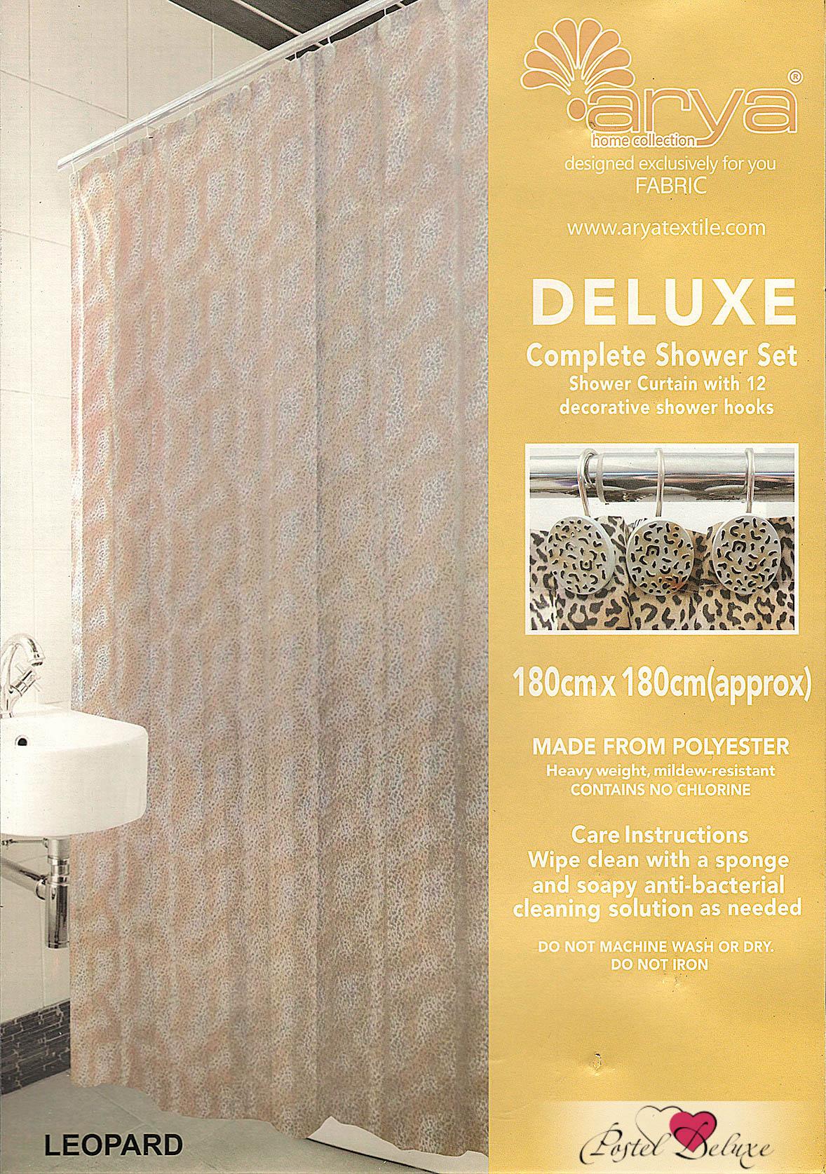 Шторы для ванной AryaПростыни без резинки<br>Производитель: Arya<br>Страна производства: Турция<br>Шторы для ванной<br>Состав: Полиэстер<br>Размер: 180х180 см<br><br>Тип: шторы для ванной<br>Размерность комплекта: для ванной<br>Материал: Полиэстер<br>Размер наволочки: None<br>Подарочная упаковка: для ванной<br>Для детей: нет для ванной<br>Ткань: Полиэстер<br>Цвет: Черный,Оранжевый,Белый