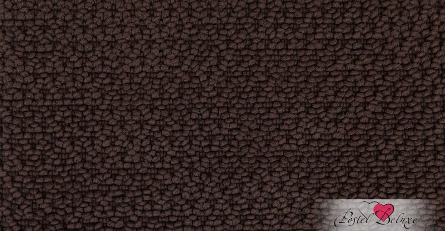 Аксессуары для ванной и туалета Luxberry Коврик для ванной Koko Цвет: Шоколадный (65х90 см) 1 2 drive pneumatic air impact wrench kit set single hammer front exhaust with 10 pieces sockets