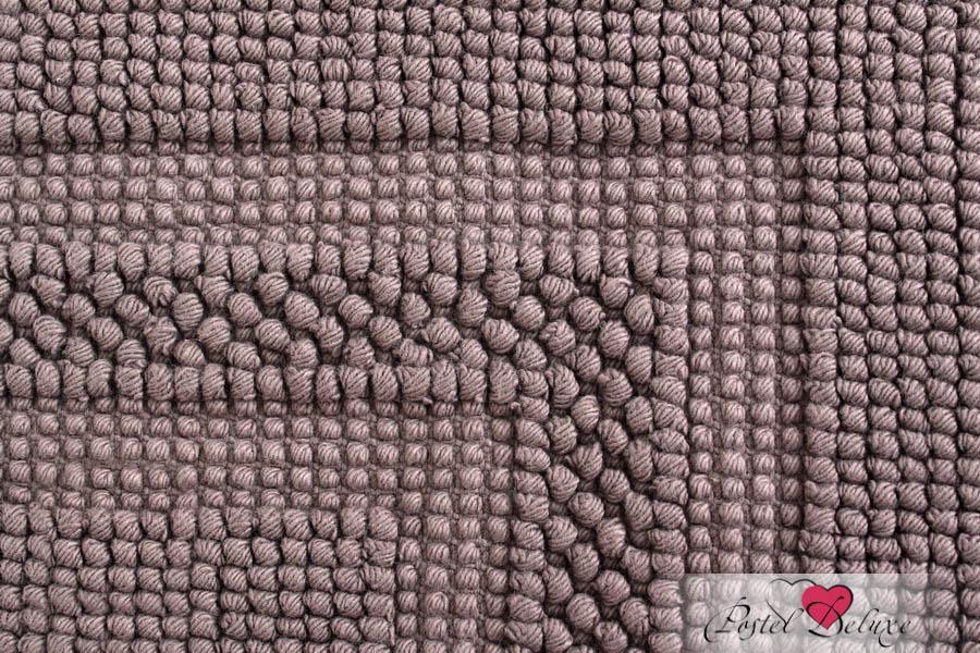 Аксессуары для ванной и туалета Luxberry Коврик для ванной Mahli Цвет: Лавандовый (70х120 см) детская мика