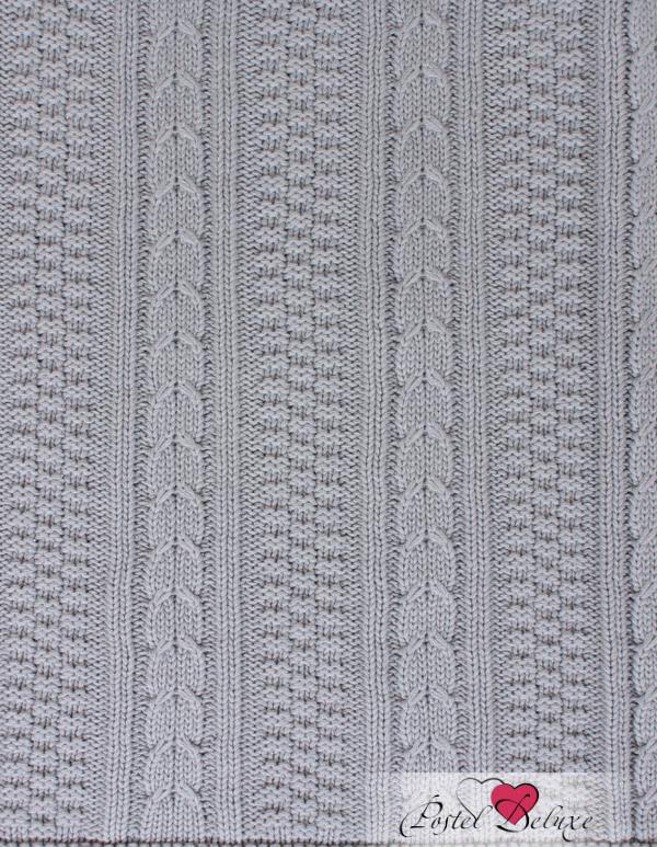Плед Luxberry Плед Imperio 10 Цвет: Лавандовая Вода (150х200 см) плед luxberry lux 42 150х200 см