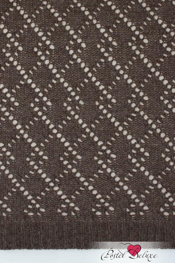 Плед Luxberry Плед Imperio 172 Цвет: Ореховый (150х200 см) плед luxberry lux 42 150х200 см