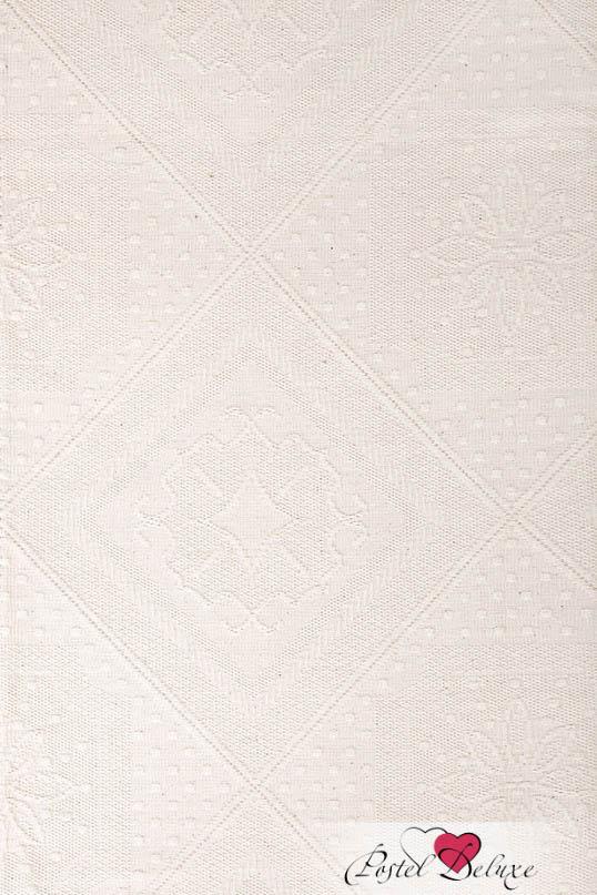 Декоративные подушки Luxberry Декоративная наволочка Lana Цвет: Экрю (47х47) покрывало luxberry lana экрю 220х240 см