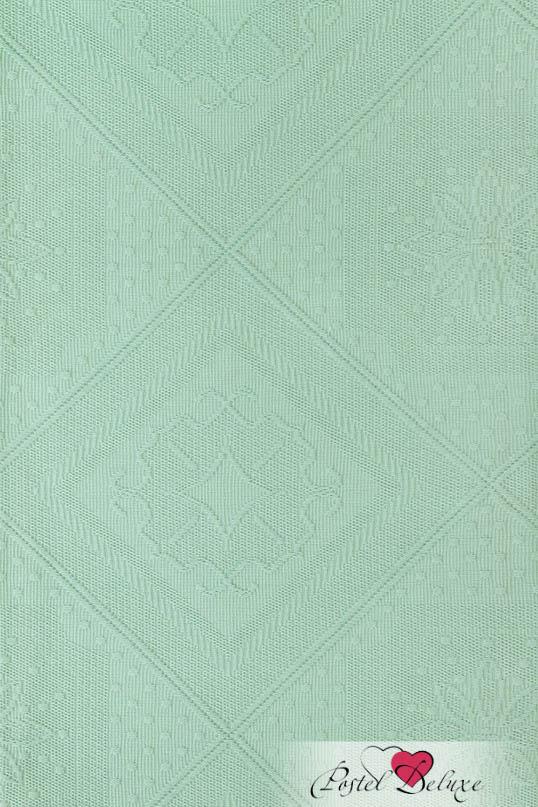 Покрывало Luxberry Покрывало Lana Цвет: Зеленый (220х240 см) покрывало luxberry rhombus 220х240 см