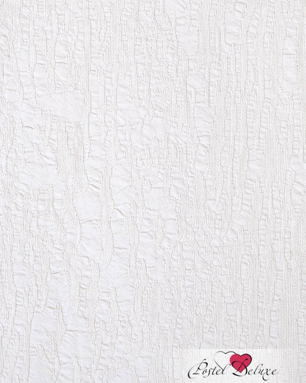 Покрывало Luxberry Покрывало Velvet Цвет: Песочный (220х240 см) покрывало luxberry rhombus 220х240 см