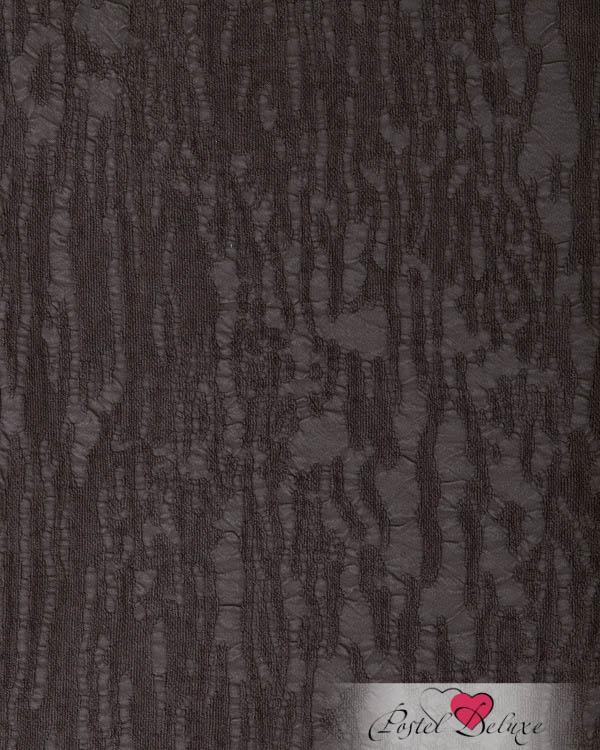 Покрывало Luxberry Покрывало Velvet Цвет: Темный Шоколад (220х240 см) покрывало luxberry rhombus 220х240 см