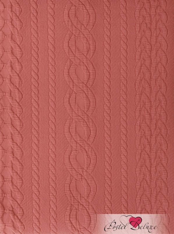 Покрывало Luxberry Покрывало Зефир Цвет: Гранатовый (200х220 см) цена 2016