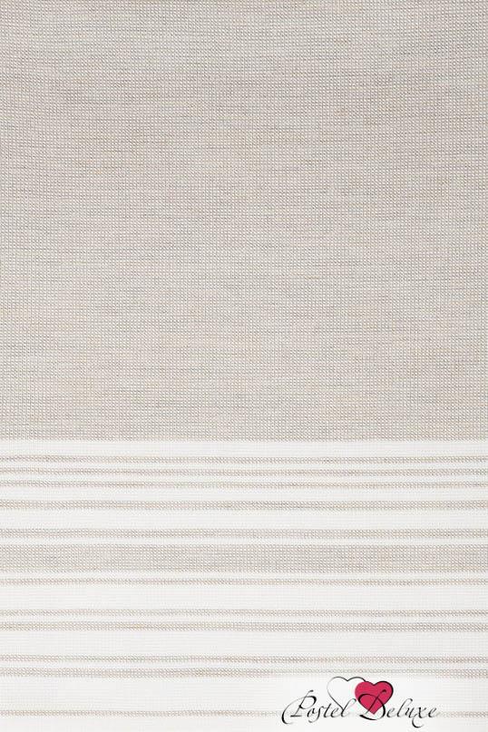 где купить Полотенца Luxberry Полотенце Spa 3 Цвет: Белый-Льняной (Набор) по лучшей цене