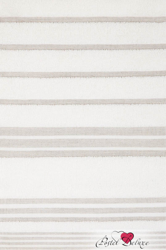 где купить Полотенца Luxberry Полотенце Spa 4 Цвет: Белый-Льняной (Набор) по лучшей цене