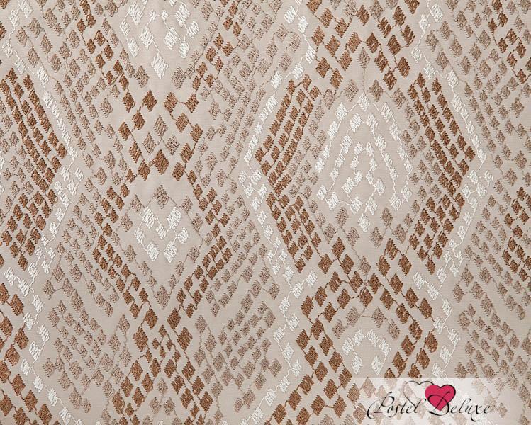 Пододеяльники Luxberry Пододеяльник Snake Цвет: Умбра (150х210 см)