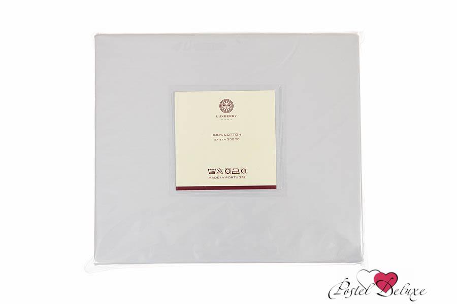 Простыни на резинке LuxberryПростыни на резинке<br>Производитель: Luxberry<br>Страна производства: Португалия<br>Материал: Хлопковый сатин<br>Декоративный материал: Отсутствует<br>Состав: 100% Хлопок<br>Размер простыни: 180х200 см<br>Высота: 30 см<br>Упаковка: Полиэтиленовый пакет<br><br>Тип: простыня<br>Размерность комплекта: None<br>Материал: Хлопковый сатин<br>Размер наволочки: None<br>Подарочная упаковка: None<br>Для детей: нет<br>Ткань: Хлопковый сатин<br>Цвет: Серый