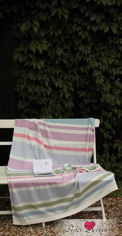 Детский Плед LuxberryДетские Пледы<br>Производитель: Luxberry<br>Страна производства: Португалия<br>Плед детский<br>Материал: Вязаный хлопок<br>Состав: 100% Хлопок<br>Размер пледа: 100х150 см<br>Упаковка: Пакет ПВХ<br><br>Тип: плед<br>Размерность комплекта: детское1.5-спальное<br>Материал: Вязаный хлопок<br>Размер наволочки: None<br>Подарочная упаковка: None<br>Для детей: да<br>Ткань: Вязаный хлопок<br>Цвет: Серый,Голубой,Розовый