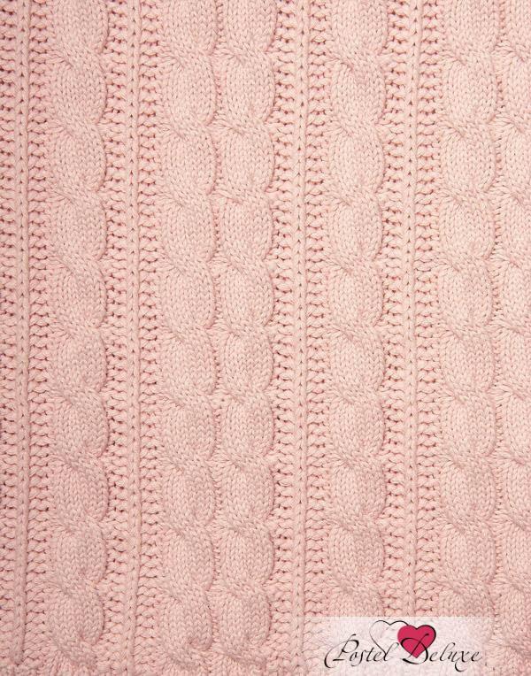Детские покрывала, подушки, одеяла Luxberry Детский плед Imperio 36 Цвет: Розовый (100х150 см) luxberry luxberry детский плед vanessa цвет розовый 100х150 см
