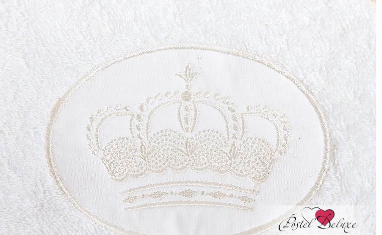 Детские халаты Luxberry Детский халат Queen Цвет: