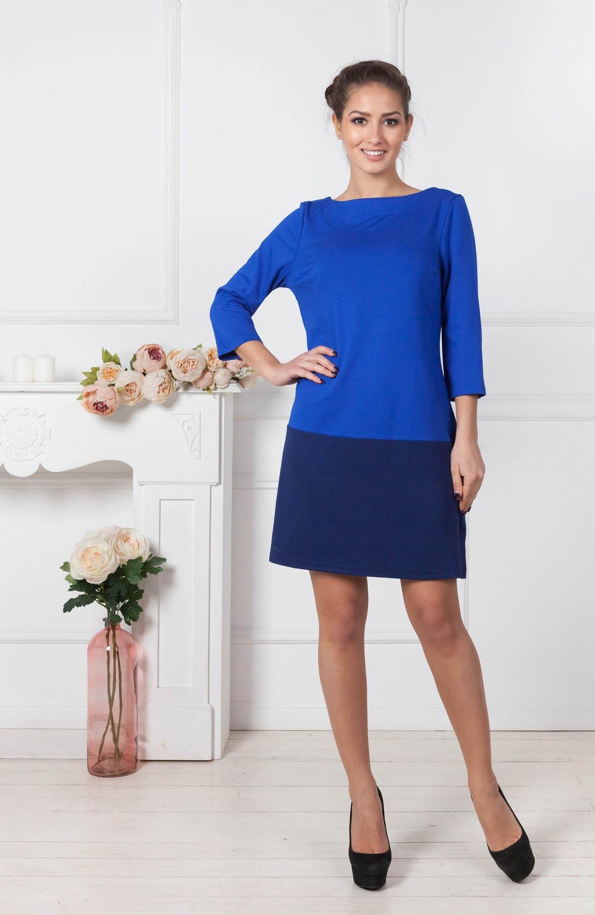 Костюмы для дома и отдыха Pastilla Платье Шарм (xL-xxL)