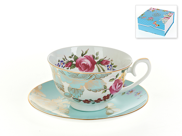 {} Best Home Porcelain Чайная пара Иоланта (250 мл) asko f2282i