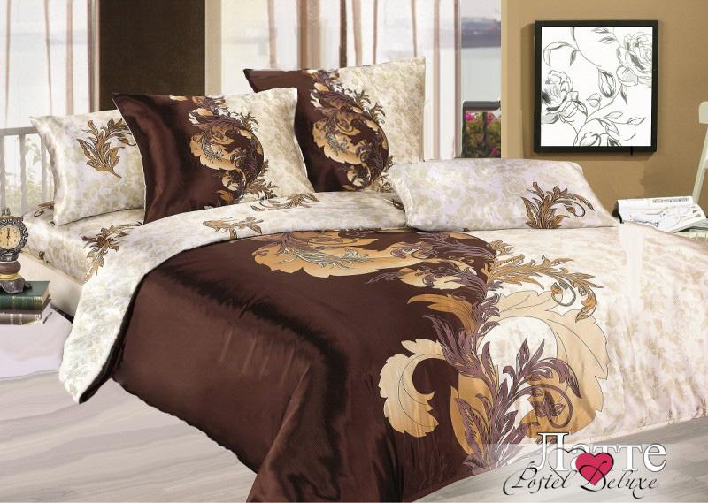 Постельное белье Marianna Постельное белье Латте (2 сп. евро) marianna marianna одеяло покрывало моника 200х220 см