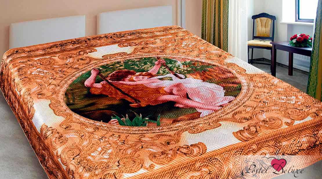 где купить  Покрывало Marianna Покрывало Барокко (180х220 см)  по лучшей цене