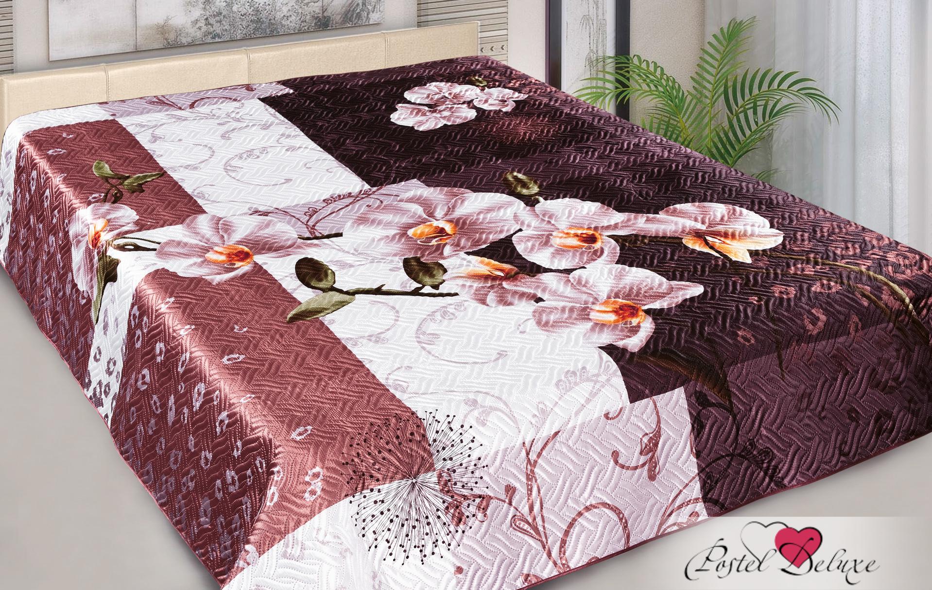 все цены на  Покрывало Marianna Покрывало Орхидея (200х220 см)  в интернете