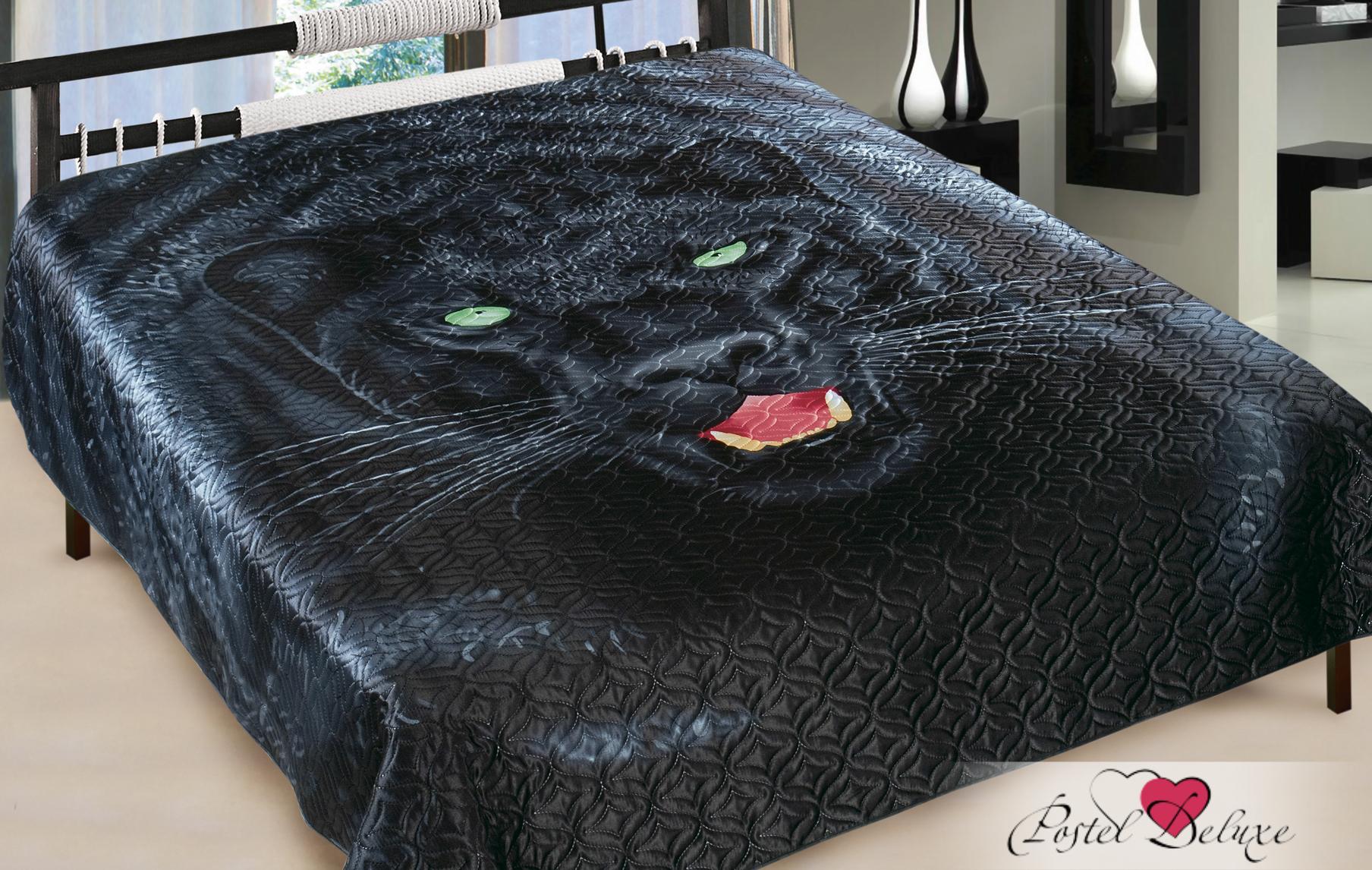 все цены на  Пледы и покрывала Marianna Покрывало Пантера (200х220 см)  в интернете