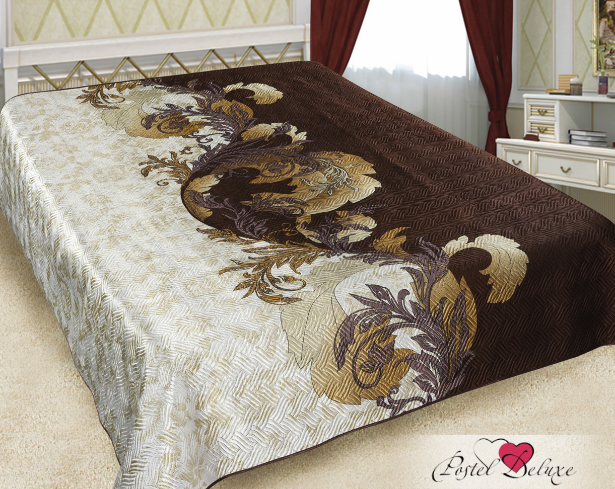 Пледы и покрывала Marianna Покрывало Латте (230х250 см) marianna marianna одеяло покрывало моника 200х220 см